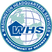 Washington Headquarters Services