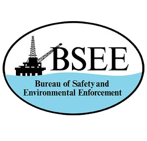 DOI-Bureau of Safety and Environmental Enforcement