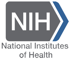 HHS-National Institutes of Health